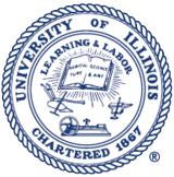 Illinois_emblem