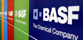 Производство инженерных пластиков BASF будет расширено