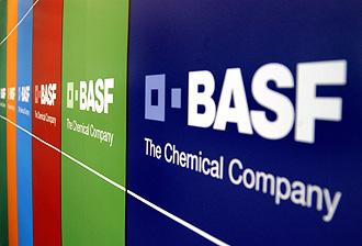 BASF инвестирует в инновации!