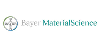 Bayer MaterialScience приобрела компанию Thermoplast Composite