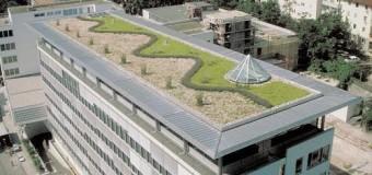 Франция принимает новый экологический закон