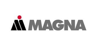 """""""Magna"""" приступила к строительству завода в Мексике"""
