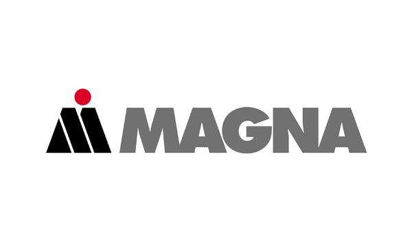 Magna продает компании Grupo Antolin подразделение