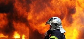 В Казахстане создали огнеупорную ткань