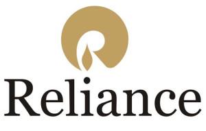 MPlast_Reliance
