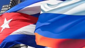 MPlast_Russia and Cuba