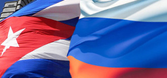 Россия и Куба планируют расширить свое сотрудничество в энергетической сфере