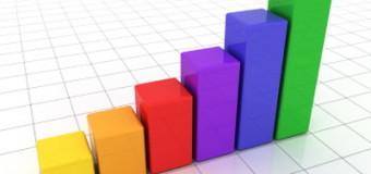 Мировой спрос на термопластичные эластомеры достигнет 6,7 млн тонн к 2019 году