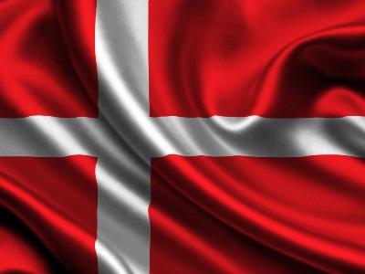 полимерные солнечные батареи в Дании