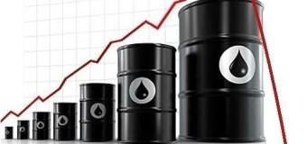 Нефть сегодня 19 сентября 2018: котировки, новости, прогнозы