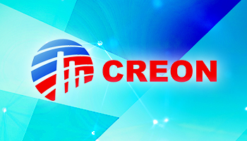 creon energy партнер mplast.by