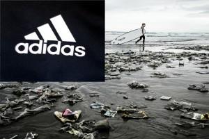 MPlast Adidas Ocean