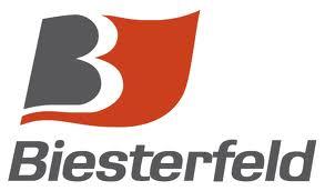 MPlast_Biesterfeld