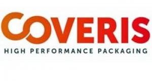 Компания Coveris приобрела компанию Olefinas