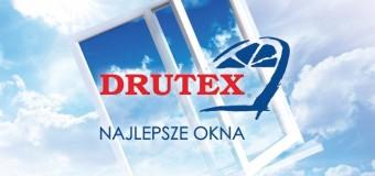 Drutex инвестирует 25 миллионов евро в свой завод по производству ПВХ окон