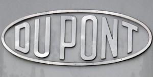 MPlast_DuPont