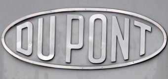 В DuPont новый директор, им стал Эдвард Брин