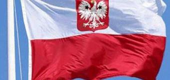Great Maple Company расширит производство на своем заводе в Польше