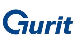 Отчет Gurit за 2015 год: продажи выросли на 10,4%
