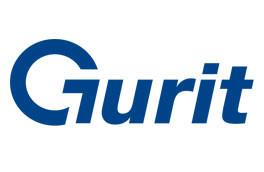 отчет Gurit