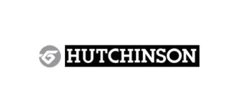 Hutchinson откроет новый завод в Сербии