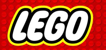Lego расширяет производство на своем чешском заводе