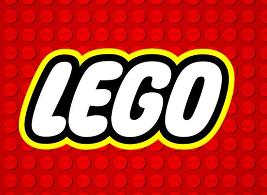 первый завод Lego в Азии