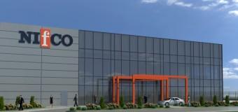 Nifco завершила расширение производства на своем польском заводе