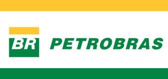 Убытки Petrobras в 2014 году составили более 7 миллиардов долларов