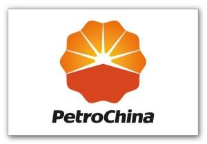 MPlast_Petrochina