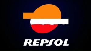 MPlast_Repsol