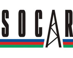 SOCAR Polymer