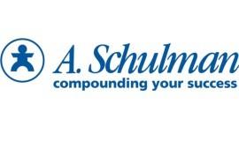 A. Schulman Inc. расширяет производство в Германии