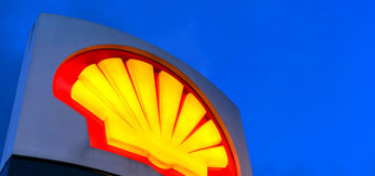 Shell приобрела BG Group