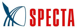 Финская-швейцарская компания Specta, завершила на днях покупку одного из крупнейших заводов на территории Ленинградской области по переработке ПЭТ-бутыли