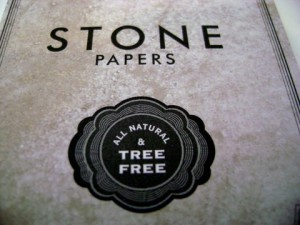 MPlast_Stone Papers