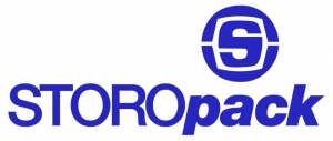 Storopack объявила о своих продажах за 2014 год