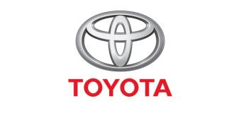 Toyota инвестирует 940 миллионов евро в строительство завода в Мексике