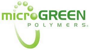 MicroGreen-Polymers