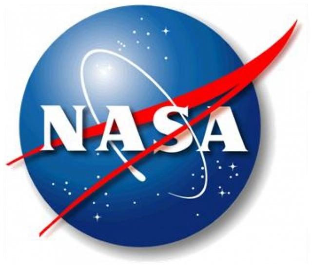Композиты НАСА - NASA