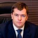 Дмитрий Орлов, генеральный директор ООО«Газпромнефть-БМ»
