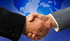 Westlake Chemical и Axiall Corporation: сделка по покупке последней будет закрыта 31 августа