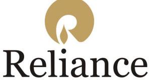 Reliance Industries анонсировала запуск производства на новом заводе в Дахедже