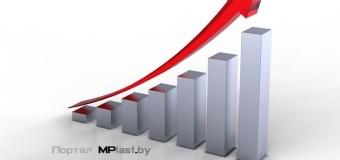 Саянскхимпласт увеличил объемы производства ПВХ за 2012 год на 5,4%