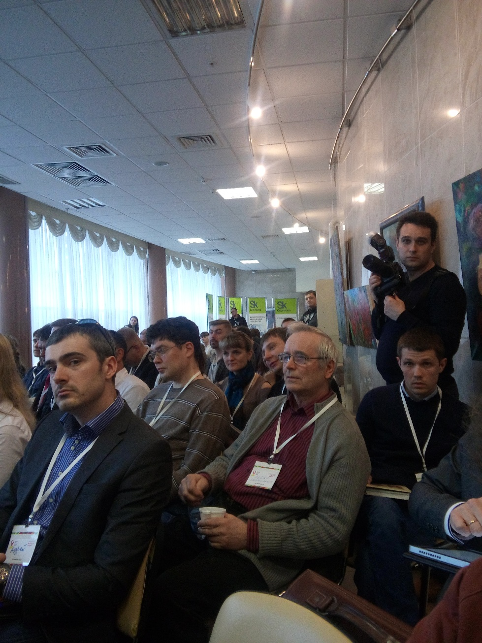 StartUp Tour Minsk 15