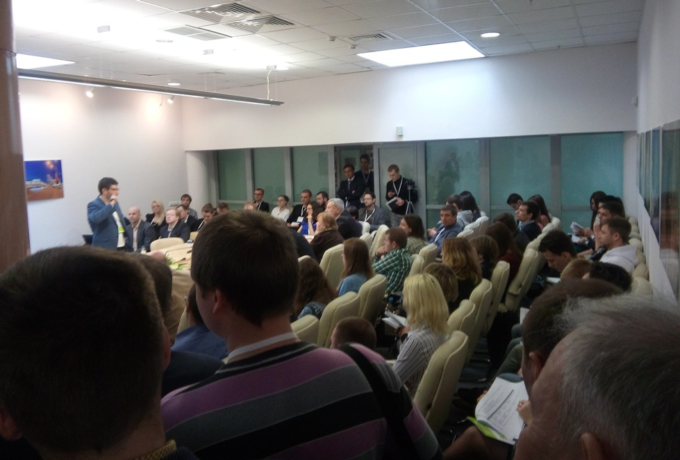 StartUp Tour Minsk 23