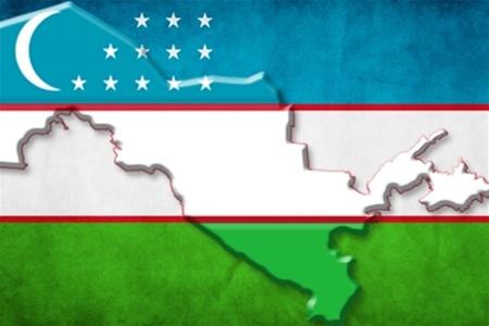производство полиэтилена в узбекистане
