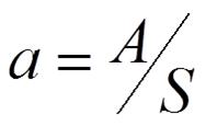 формула для определения ударной вязкости