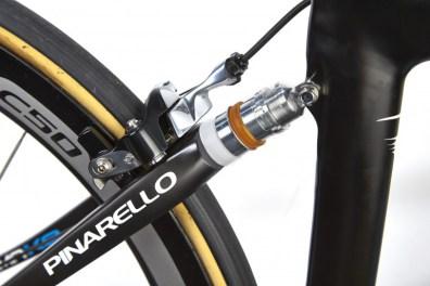 Композиты в велоспорте - pinarello dogma K8-S -2