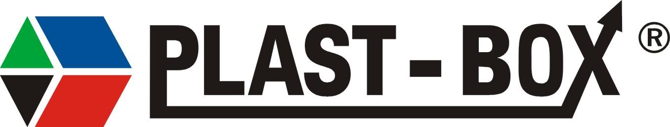 компания Plast-Box logo
